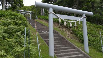 DSC_0180(昆布森神社)400