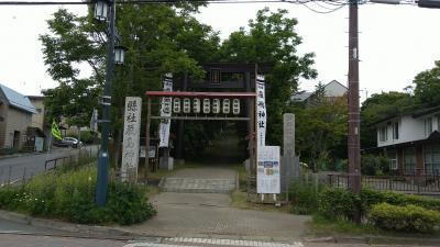 DSC_0187(厳島神社)400