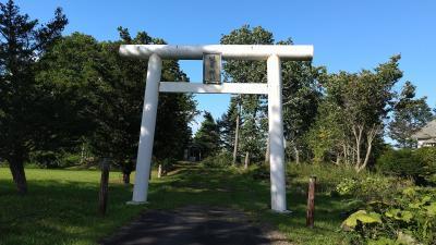 DSC_0221(幌呂神社)400