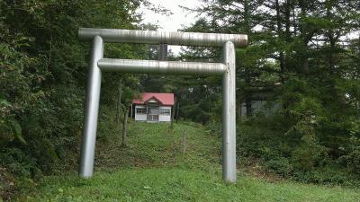 DSC_0228(中御卒別神社)400