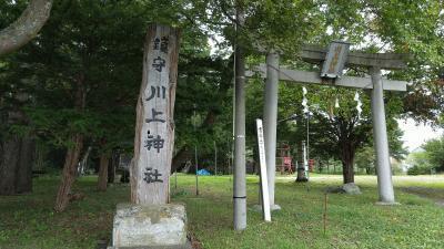 DSC_0231(川上神社)400
