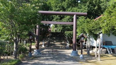 DSC_0279(斜里神社)400