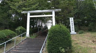 HORIZON_0002_BURST20200910093214921(東藻琴神社)400