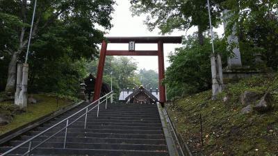 DSC_0343(置戸神社)400