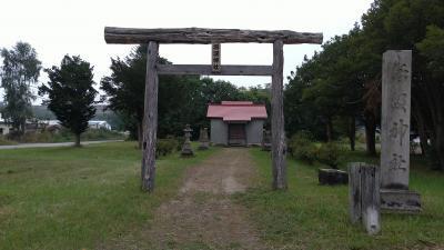 DSC_0321(活汲神社)400