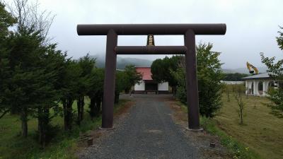 DSC_0352(大和神社)400