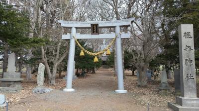 DSC_0489(幌内神社)400