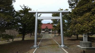 DSC_0458(西長沼神社)400