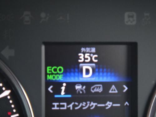 DSC09352_convert_20200720041854.jpg