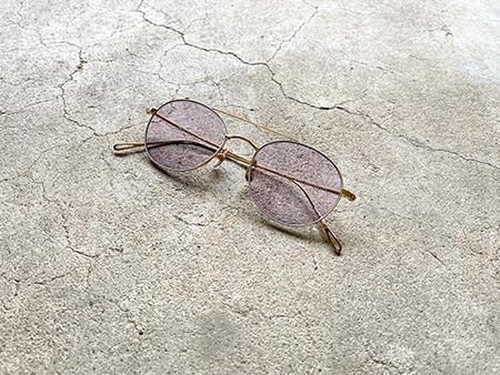 steady めがね サングラス STD-76 新潟県 見附市 Optical Inada 稲田眼鏡店