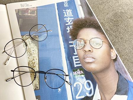 YUICHI TOYAMA. U-117  ユウイチトヤマ めがね メガネ サングラス 新潟 取扱い店 正規ディーラー 見附市 Optical Inada 稲田眼鏡店