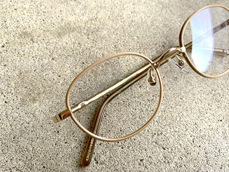 STEADY めがね サングラス 遠近両用 老眼鏡 新潟県 見附市 長岡 柏崎 燕 三条 メガネ店 Optical Inada 稲田眼鏡店