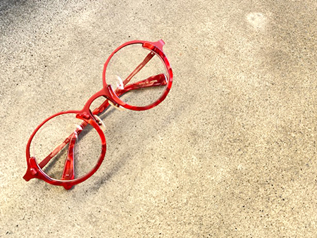 MASAHIROMARUYAMA マサヒロマルヤマ monocle newモデル 新作 2020 22021 めがね サングラス 新潟県 見附市 Optical Inada 稲田眼鏡店