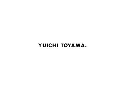 ytoyama2020aw.jpg