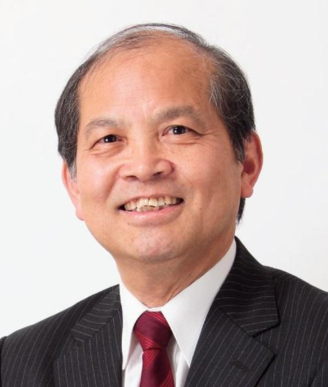 吉村 武彦(1945年朝鮮・大邱生まれ)