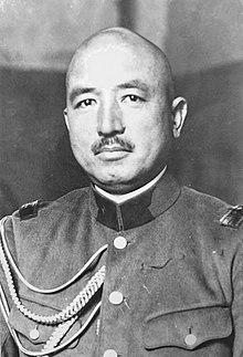 牟田口廉也(むたぐちれんや)