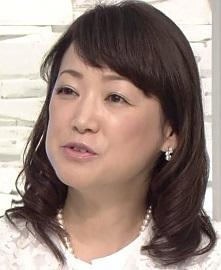 萩谷麻衣子(はぎや まいこ)