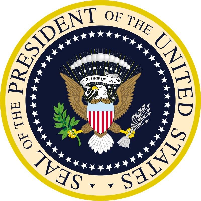 アメリカ合衆国国家安全保障会議