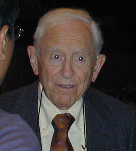 フランコ・モディリアーニ