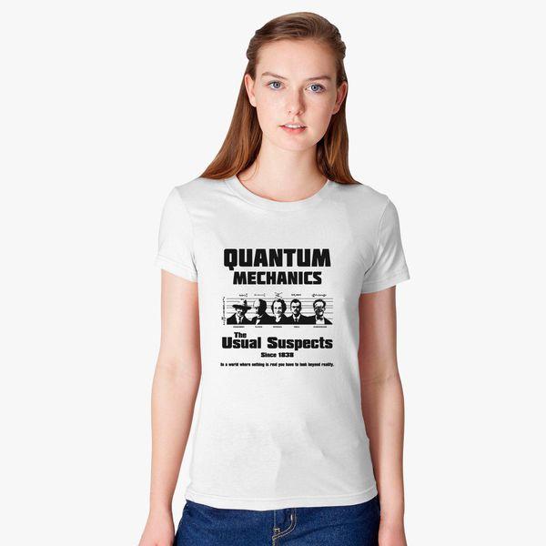 quantum mechanics1