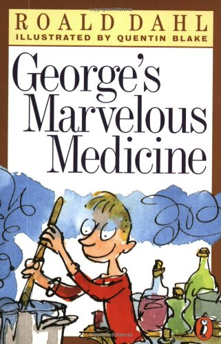 Georges Marvelous Medicine2
