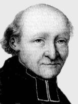 オーガスティン・ドゥ・バリュエル