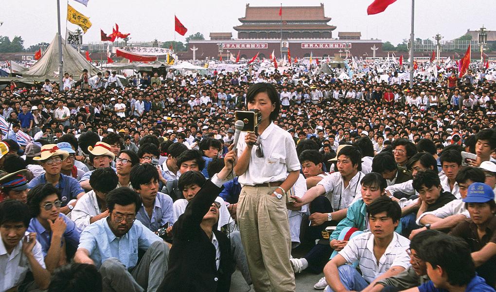"""あの中国共産党政権を賛美する「日本学士院」のトンデモ学者 ~ """"なんちゃって学問""""のマルクス経済学と伊藤誠"""