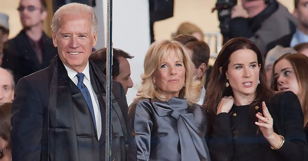 Ashley Biden Joe Biden PEDOPHILIA2