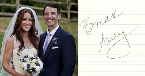 ashley biden diary marriage