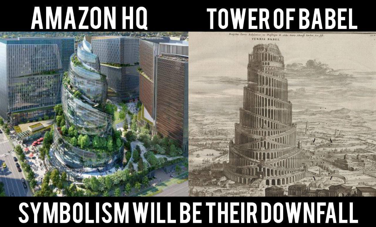 「普遍的」価値観に立脚して世界を経済的・政治的に支配しようとしているのは誰?