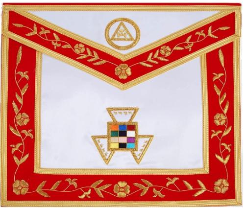 ユダヤ・キリスト教的二元論を利用して私腹を肥やすのは誰?