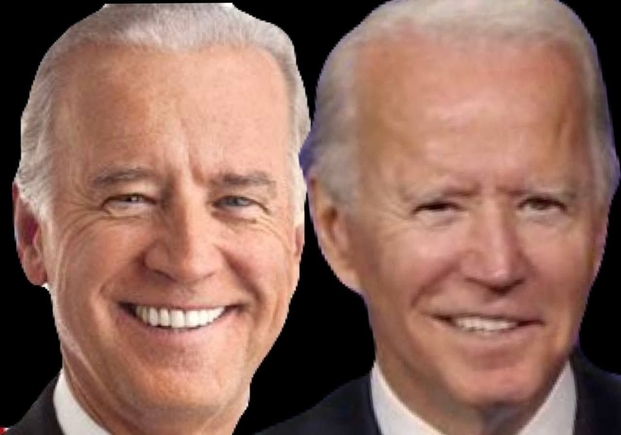 Real Joe Biden1