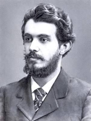 ニコライ・ベルジャーエフ