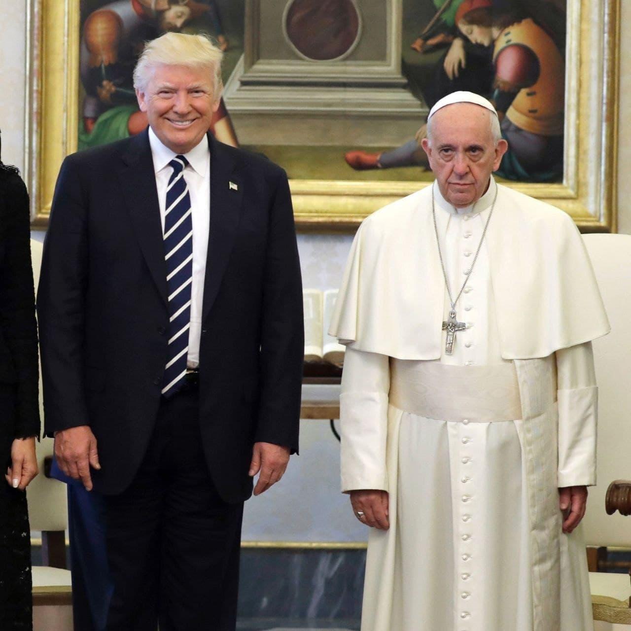 Vatican pedophile Network closed