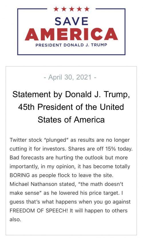 Twitter sucks3