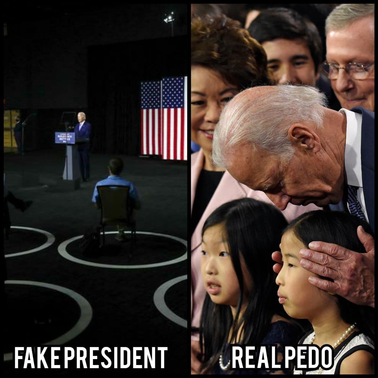 FakePresidentrealPEDO.jpg