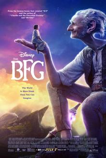 The_BFG_poster.jpg