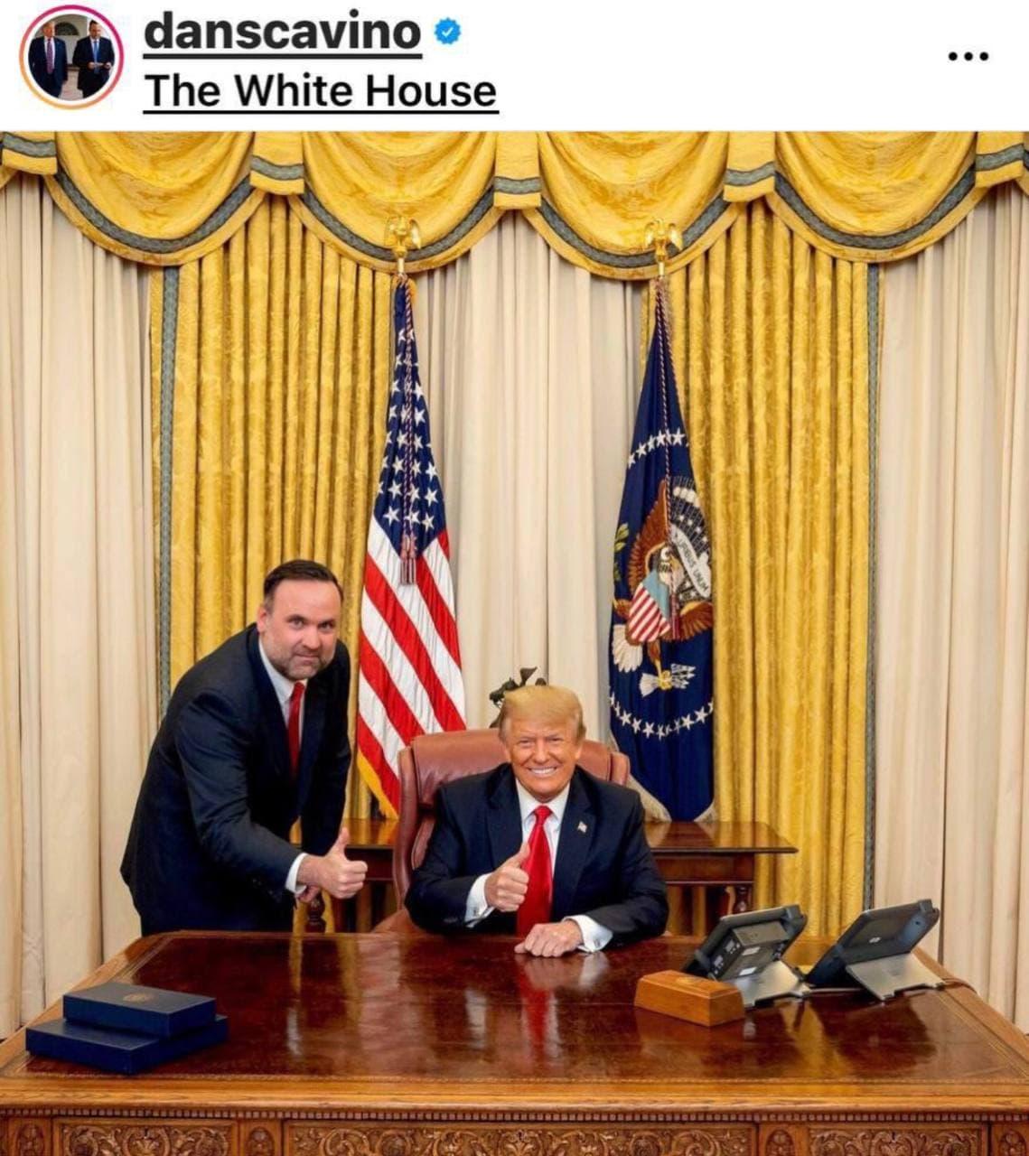 TrumpsWH.jpg