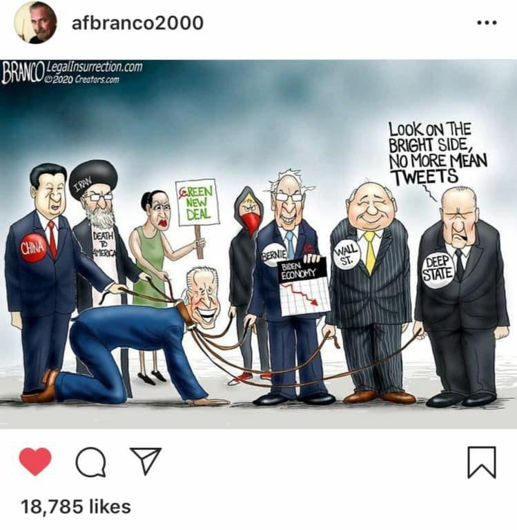 資産家・資本家は「共産党の敵」ではありません!