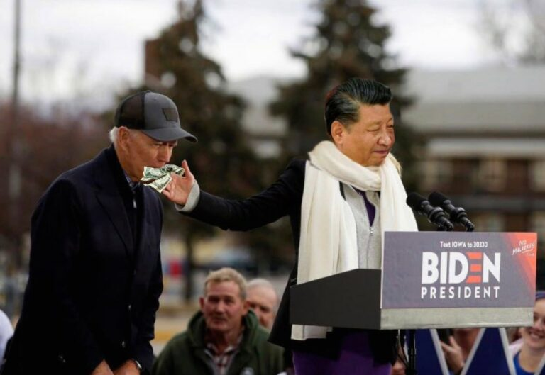 china-joe-biden-768x529.jpg