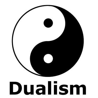 dualism1.jpg