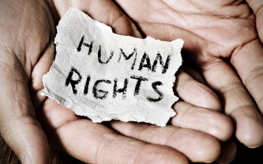 人権侵害なんて興味ない日本の最高裁判所 ~ 「朝日新聞グループ」は、権力者(官僚)の単なる道具に過ぎません