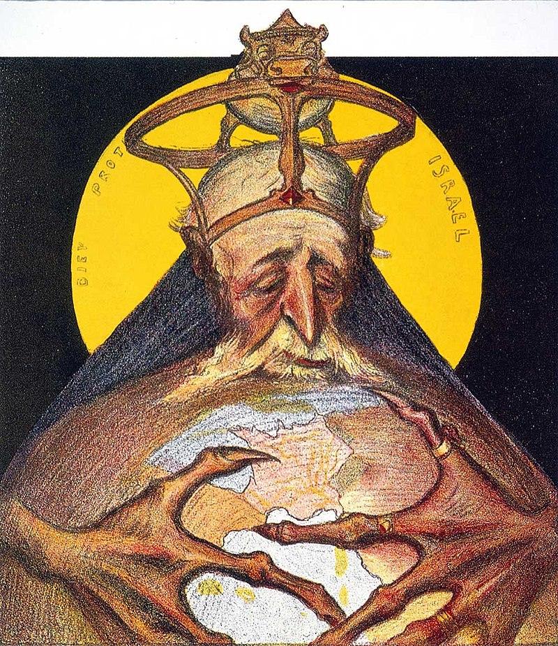 アイヌ&沖縄活動家の思想の素(もと) ~ 「人類が爬虫類人に支配されている」と信じていた「おバカ」な陰謀論者・太田竜