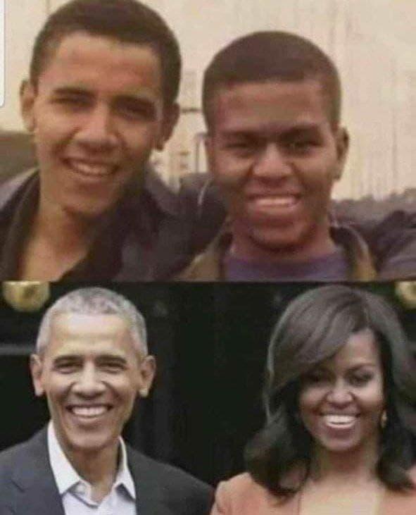 obamaman.jpg