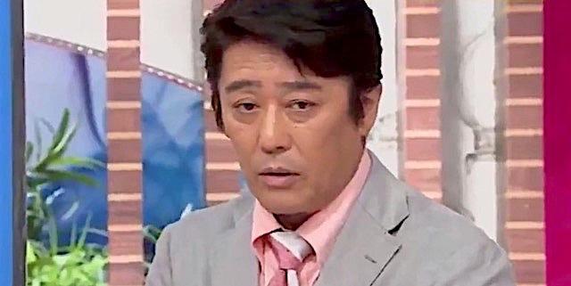 sakagamisinobu_20200409185201778.jpg