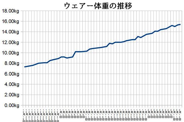 2021-02-11-08.jpg