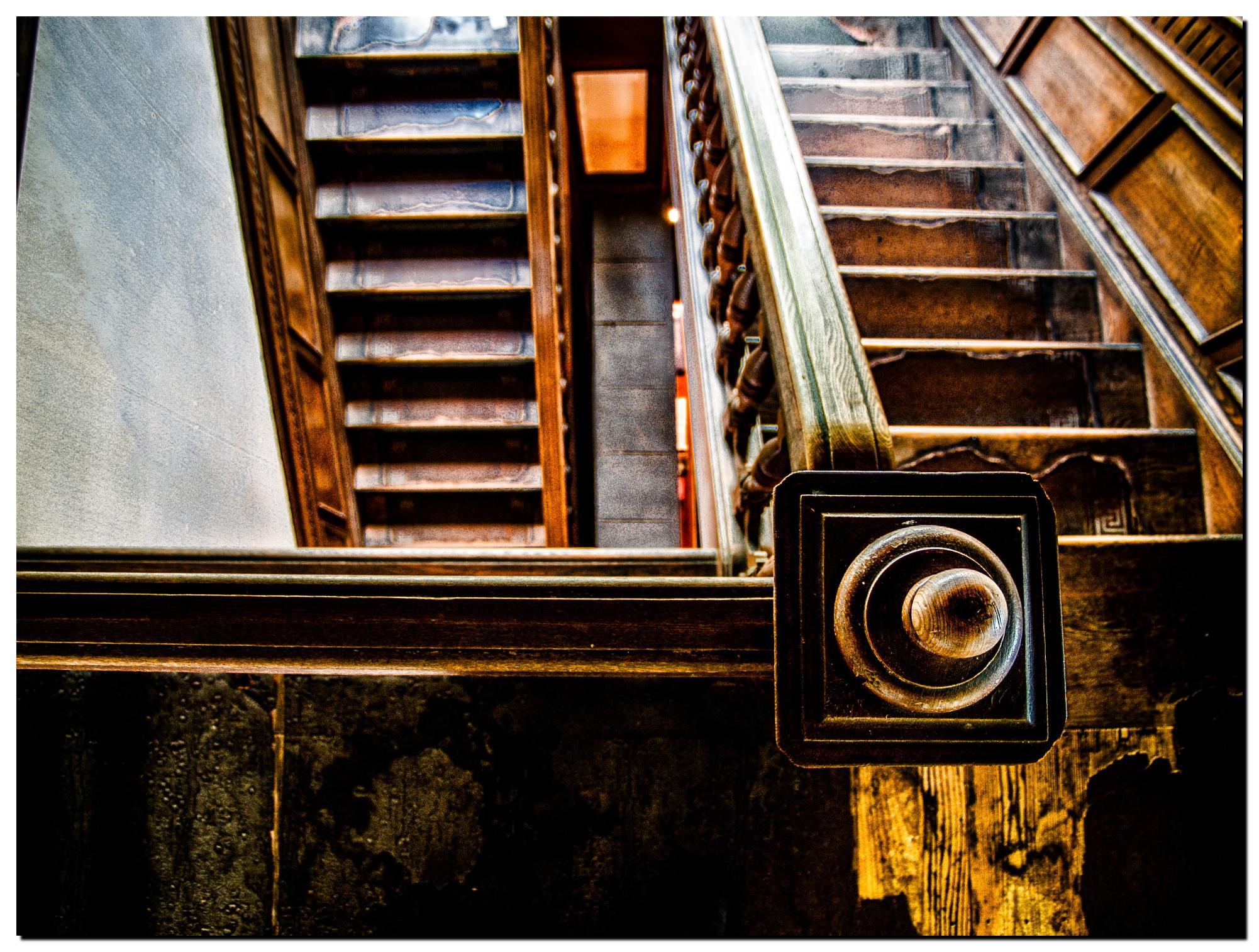 01LR-P9154932-Edit-2-1.jpg