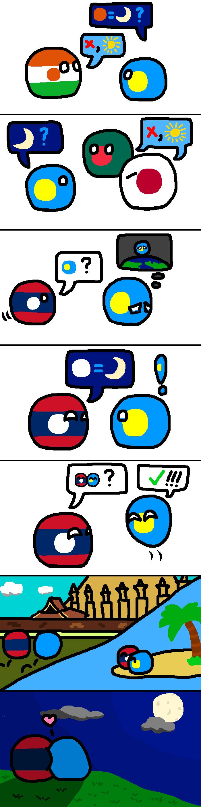 98coidzvq5g61.png