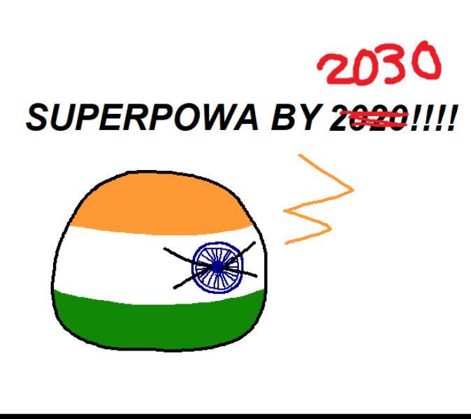 z04_20210201195338220.jpg