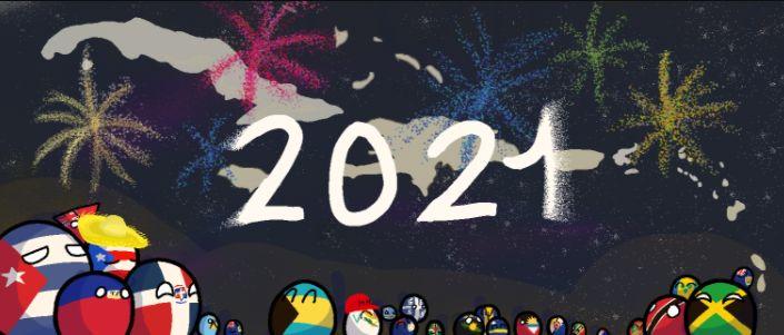 z05_20210101111301c1a.jpg